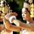 Cambodia Khmer cultural