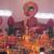cambodia religion