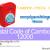 Phnom Penh Postal Code