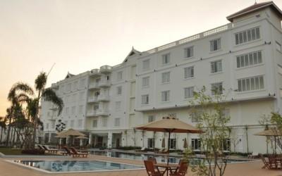 KM Hotel2