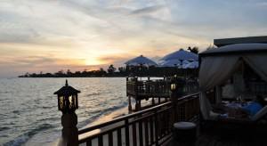 Moha Mohori by Sokha Beach Resort1
