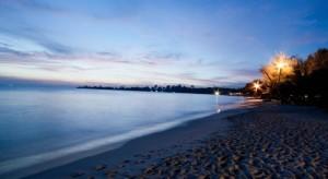 Moha Mohori by Sokha Beach Resort3