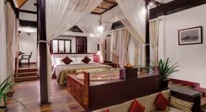 Moha Mohori by Sokha Beach Resort7