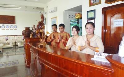 Monorom 2 VIP Hotel1