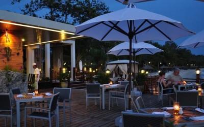 Sokha Beach Resort8
