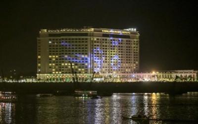 Sokha Phnom Penh Hotel3